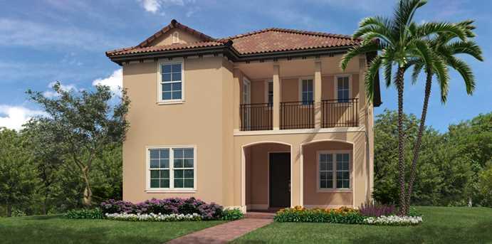 11586 Sw 245 Terrace - Photo 1
