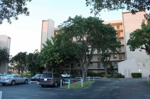 14527 Bonaire Boulevard, Unit #210 - Photo 1