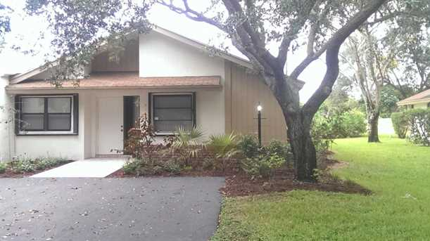 4143 Palm Forest Drive - Photo 1