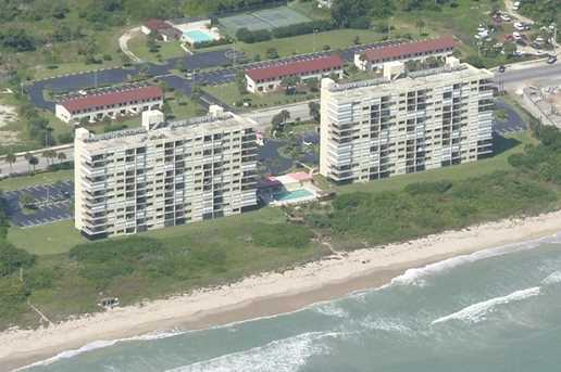 4200 N Highway A1A, Unit #1112 - Photo 1