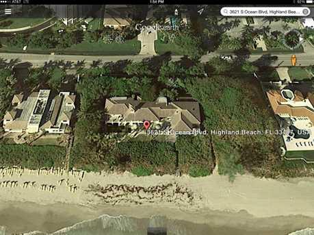 3621 S Ocean Boulevard - Photo 1