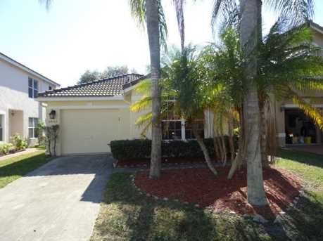 6844 Big Pine Key Street - Photo 1