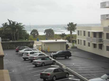 145 S Ocean Avenue, Unit #319 - Photo 1