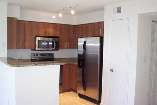 1275 Crystal Way, Unit #O - Photo 1