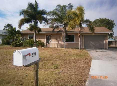 819 SW Amethist Terrace - Photo 1