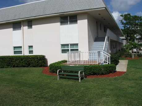 18081 SE Country Club Drive, Unit #14-136 - Photo 1