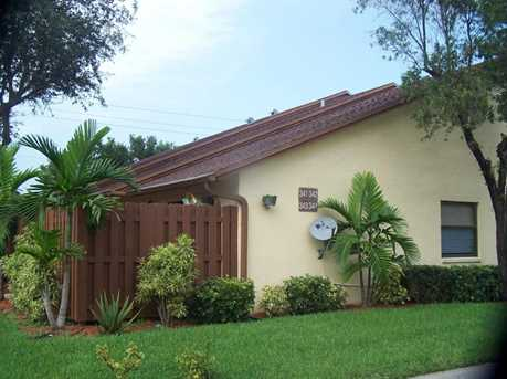 2001 Waterview Circle - Photo 1