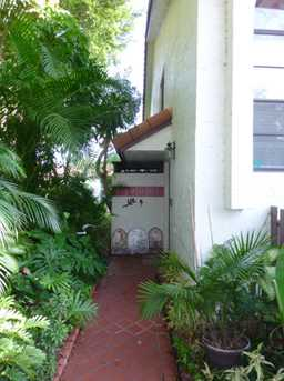 10576 Tropic Palm Avenue, Unit #201 - Photo 1