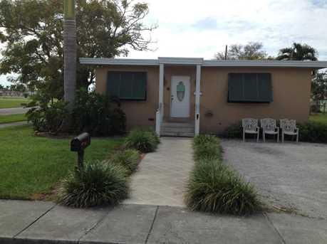 397 Cypress Avenue - Photo 1