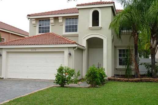 2574 Sawyer Terrace - Photo 1