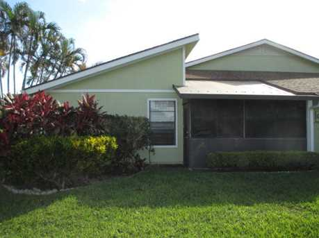 4383 Willow Pond Circle, Unit #a - Photo 1