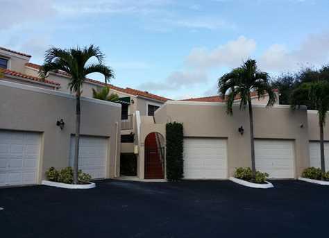 6606 Villa Sonrisa Drive, Unit #924 - Photo 1