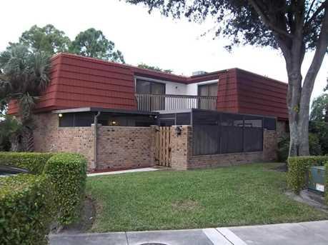 4692 Suburban Pines Drive - Photo 1