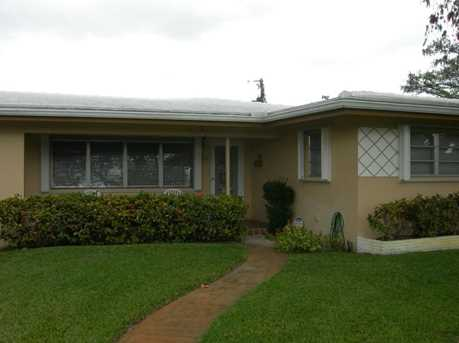 309 NW 21st Court - Photo 1