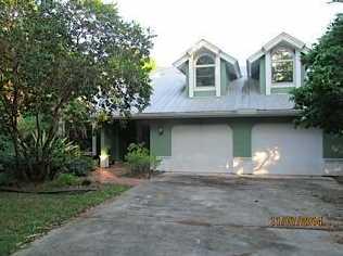 3869 Sw Saint Lucie Shores Drive - Photo 1