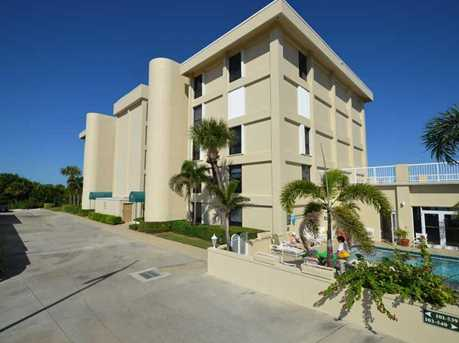 5000 Highway A1A, Unit #101 - Photo 1