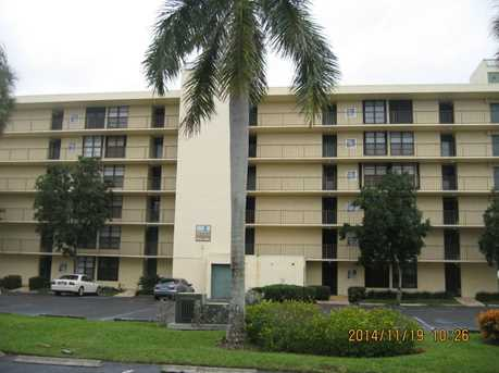 3 Royal Palm Way, Unit #2050 - Photo 1