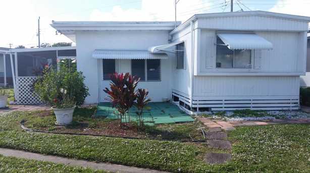 14665 Elmhurst Drive - Photo 1