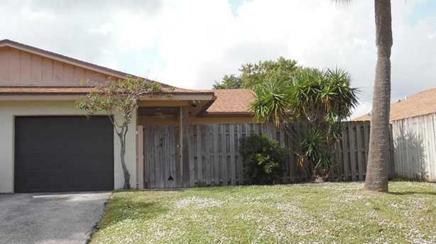 8649 Satalite Terrace - Photo 1