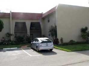 106 Lake Anne Drive, Unit #106 - Photo 1