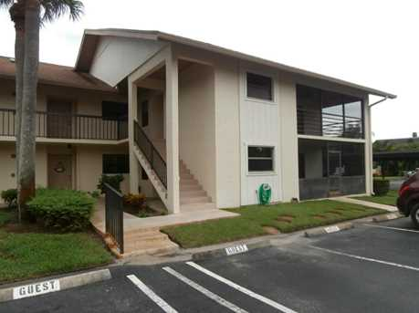1841 Sw Palm City Road, Unit #d101 - Photo 1