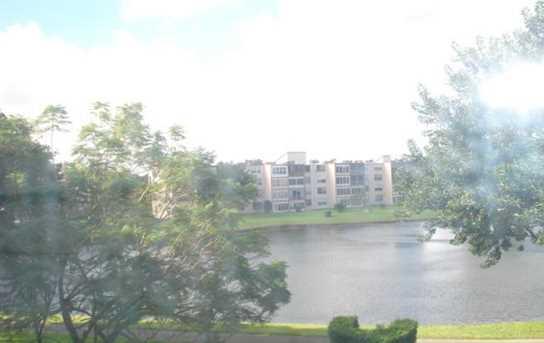 14623 Bonaire Boulevard, Unit #306 - Photo 1