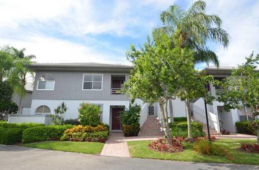 20220 Boca West Drive, Unit #1801 - Photo 1