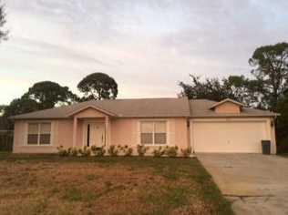 6906 Ocala Avenue - Photo 1