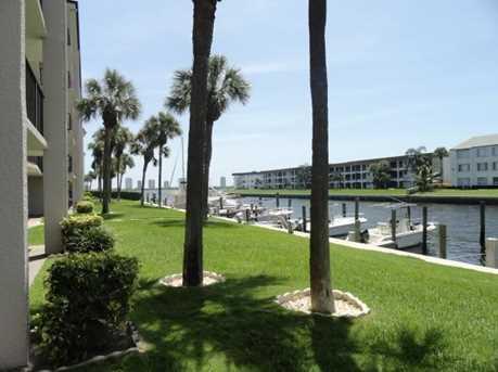 104 Paradise Harbour Boulevard, Unit #103 - Photo 1