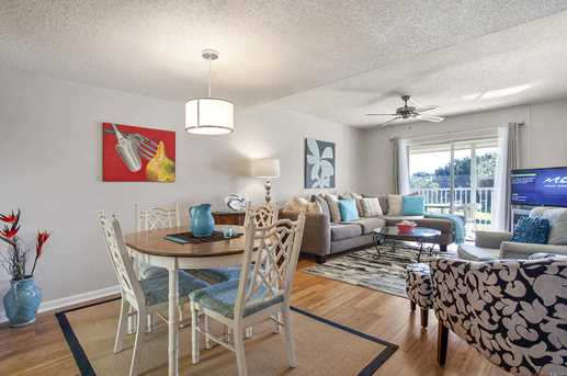 18081 SE Country Club Drive, Unit #2-20 - Photo 1