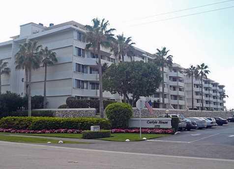 2773 S Ocean Boulevard, Unit #117 - Photo 1