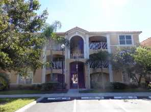 5530 NW 61st Street, Unit #308 - Photo 1