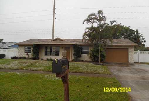 5285 Woodstone Circle - Photo 1