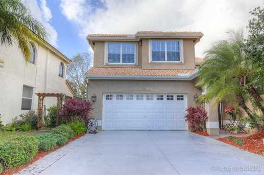 11093 Harbour Springs Circle - Photo 1