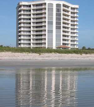 3000 N Highway A1A, Unit #Phvc - Photo 1