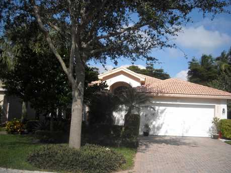 6525 Hermosa Beach Lane - Photo 1