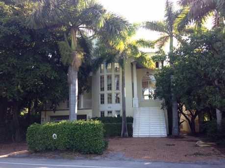 6115 N Ocean Boulevard - Photo 1