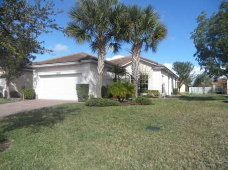 10932 Sw Dunhill Court - Photo 1