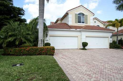 125 Palm Bay Terrace, Unit #C - Photo 1