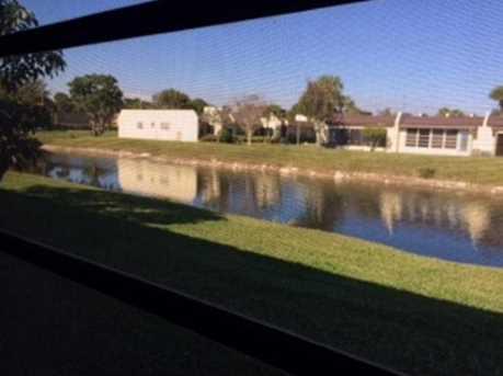 149 Lake Susan Drive - Photo 1