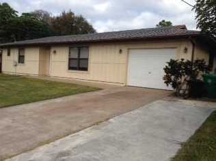 667 SE Starfish Avenue - Photo 1