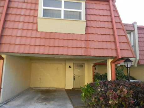 392 Golfview Road, Unit #f - Photo 1