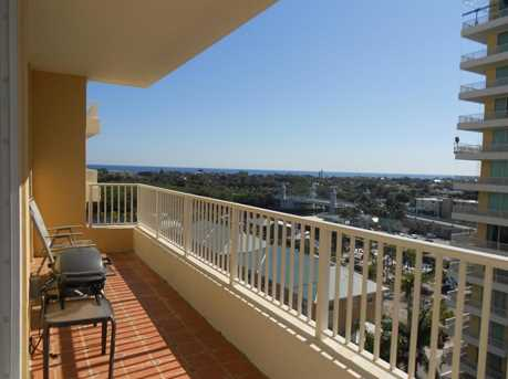 700 E Boynton Beach Boulevard, Unit #1003 - Photo 1