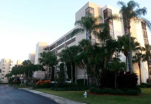 6562 Boca Del Mar Drive, Unit #526 - Photo 1
