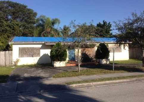 10251 Fairway Heights Boulevard - Photo 1
