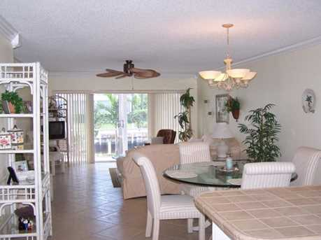 1856 Sw Palm City Rd, Unit #104 - Photo 1