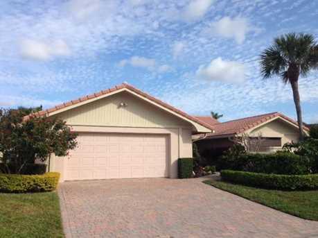 6821 Villas Drive - Photo 1
