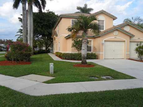 10673 Pelican Drive - Photo 1