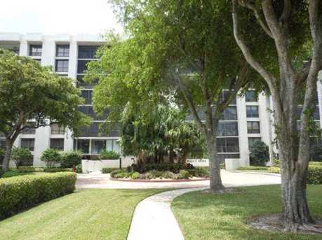 20090 Boca West Drive, Unit #338 - Photo 1