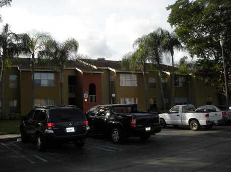 1401 Village Boulevard, Unit #1228 - Photo 1